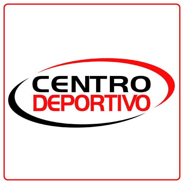 CENTRODEPORTIVO