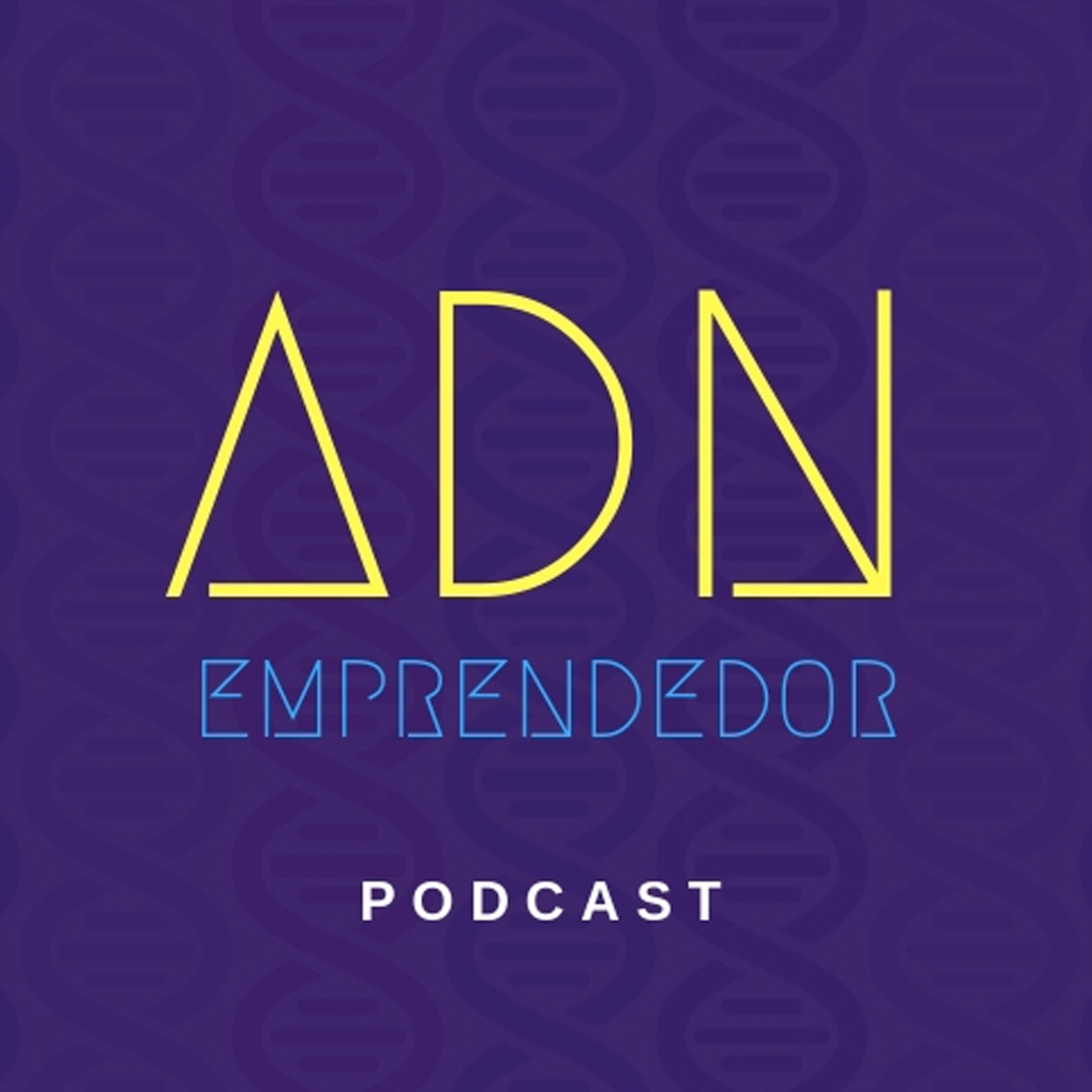 ADN Emprendedor
